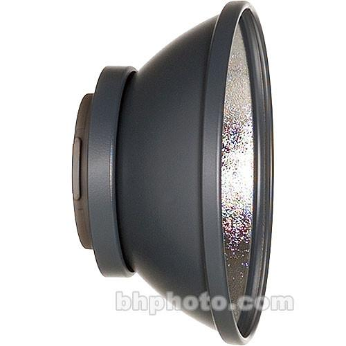 Broncolor P-Travel Reflector 7.5