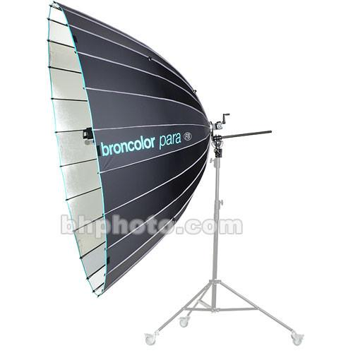 Broncolor Para 330FB Reflector Umbrella B-33.486.00