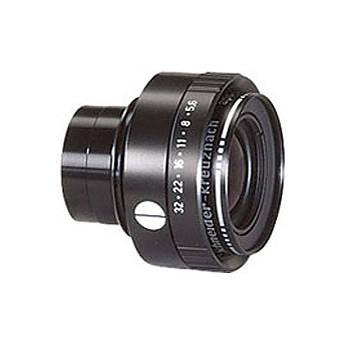 Cambo 80mm f/4.0 Schneider Apo-Digitar Lens with NK #0 99913309