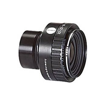 Cambo 90mm f/4.5 Schneider Apo-Digitar Lens with NK #0 99913315