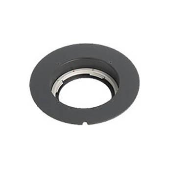 Cambo Lens Adapter Plate for Hasselblad CF Lenses 99074231