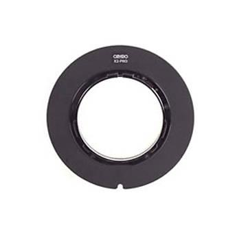 Cambo Lens Adapter Plate for Mamiya RB, RZ Lenses 99074233