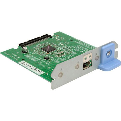 Canon  EB-05 IEEE1394 Expansion Board 1317B001AA
