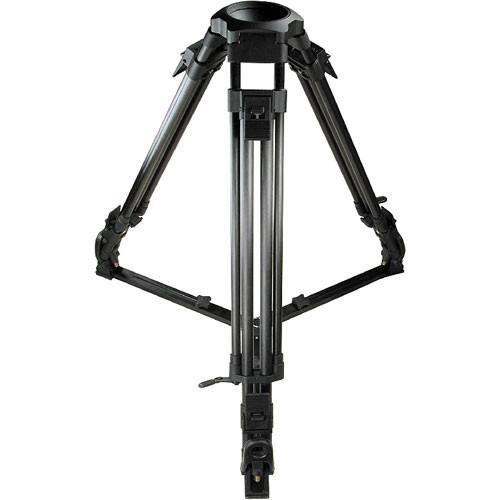 Cartoni L507 Carbon Fiber 2-Stage Tripod Legs with SmartStop
