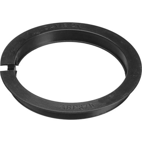 Cavision ARP375 Adapter Ring for Lens Accessories ARP375