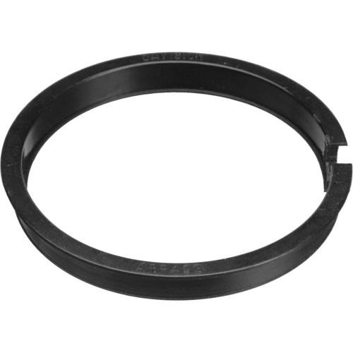 Cavision ARP493 Adapter Ring for Lens Accessories ARP493