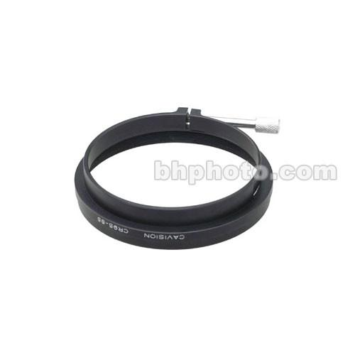 Cavision CR117-110 Clamp-On / Step Up Ring - 110mm CR117-110