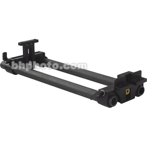 Cavision RS-1525 Rod Support System for ENG Cameras RS-1525