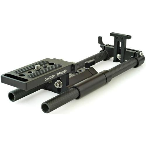 Cavision RS-15IIM(250) Rod Support System for Mini RS-15IIM-250