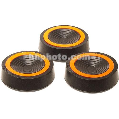 Celestron  Vibration Suppression Pads 93503