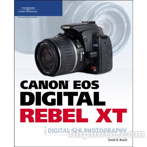 CAMERA & FLASH GUIDES CENGAGE COURSE TECH  User manual   PDF