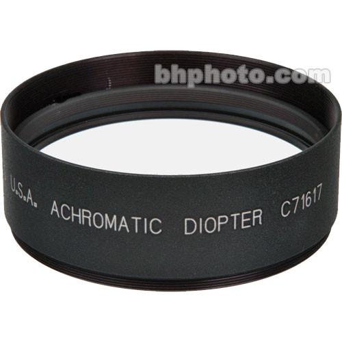 Century Precision Optics  2.6 Achromatic Diopter 0AD-8626-00