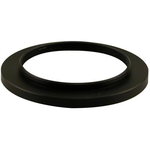 Century Precision Optics 72-86mm Step-Up Ring 0FA-7286-00