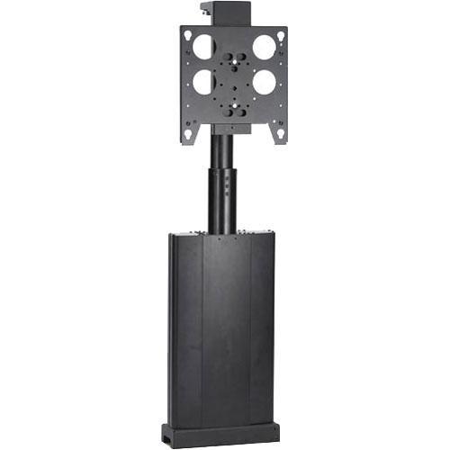 Chief CM2-L40U Universal Automated Pop-Up Lift for Flat CM2L40U