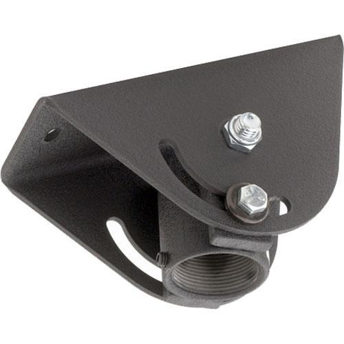 Chief CMA-395 Angled Ceiling Adapter with Threaded CMA395