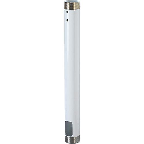 Chief CMS-048W 48-inch Speed-Connect Fixed Extension CMS048W
