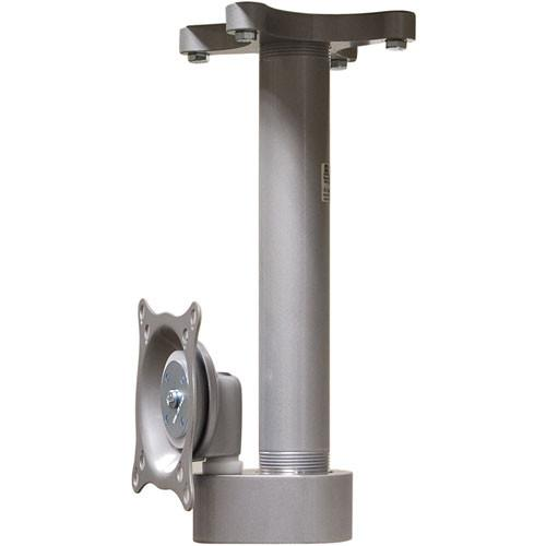 Chief FHS-110S Flat Panel Ceiling Mount (Silver) FHS110S
