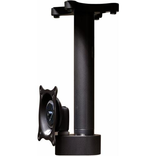 Chief FHS-VB Flat Panel Ceiling Mount (Black) FHSVB