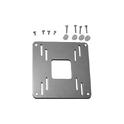 Chief FSB-4045 Custom Interface Bracket for Chief Small FSB4045