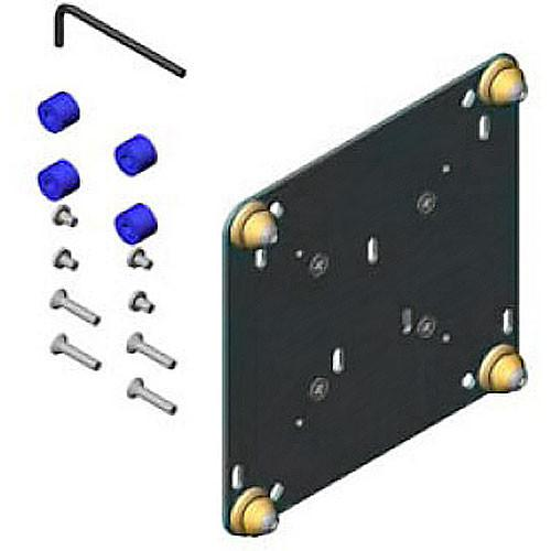 Chief FSB-4243B Custom Interface Bracket for Chief FSB4243B