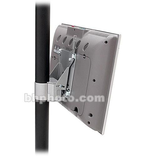 Chief FSP-4226B Pole Mount for Small Flat Panel FSP4226B