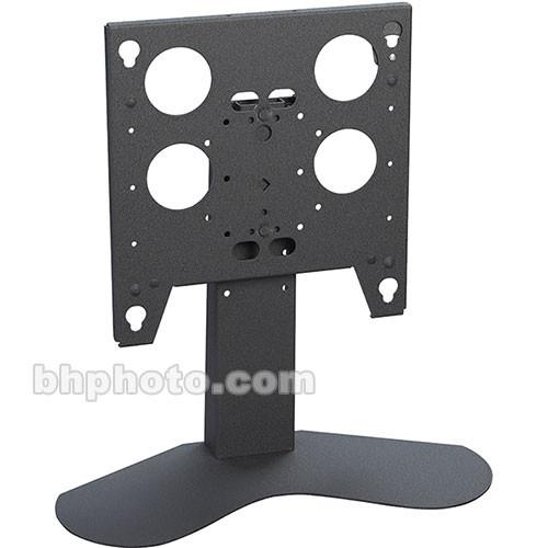 Chief  PTS-2159 Flat Panel Table Stand PTS2159