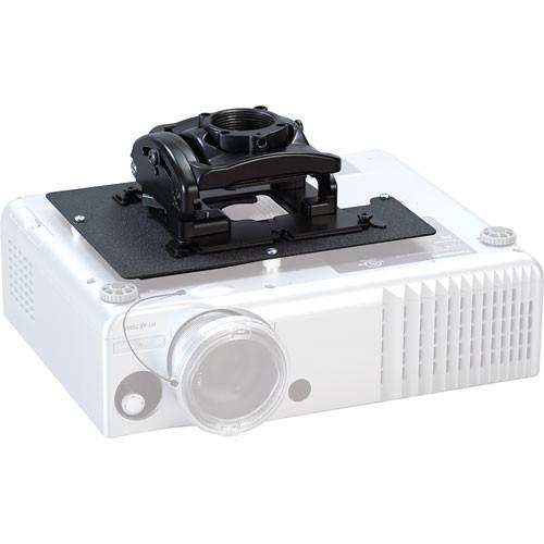 Chief RPMA-169 RPA Elite Custom Projector Mount RPMA169