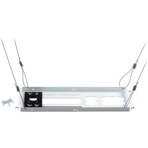 Chief Speed-Connect Lightweight Suspended Ceiling Kit CMS440