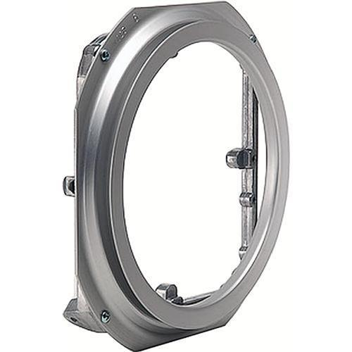 Chimera  Speed Ring for Daylite Jr. 9182