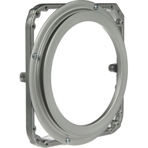Chimera  Speed Ring for Daylite Jr. 9192