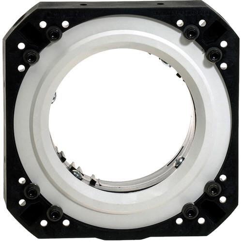 Chimera  Speed Ring for Norman 2260