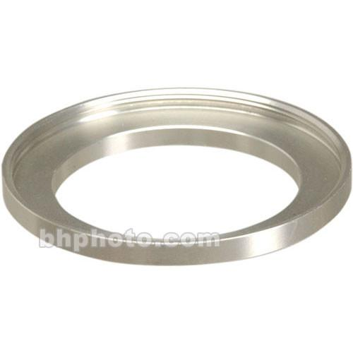 Cokin  35.5-36mm Step-Up Ring CR35X36