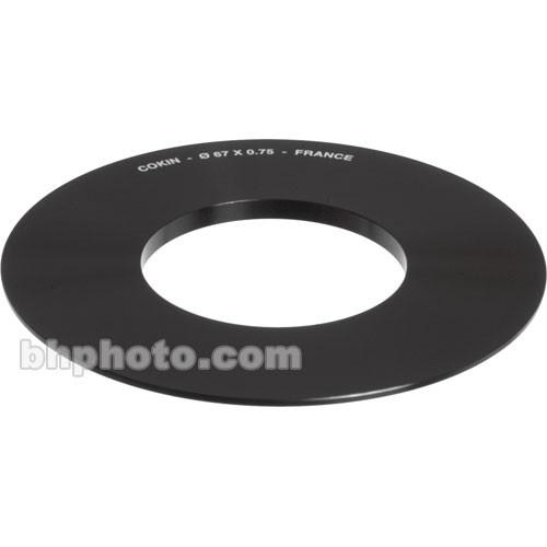 Cokin  X-Pro 67mm Adapter Ring CX467
