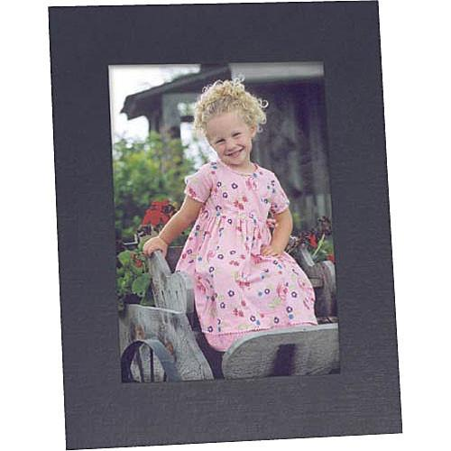 Collector's Gallery Easel Picture Frame for 8 x PF5900-810