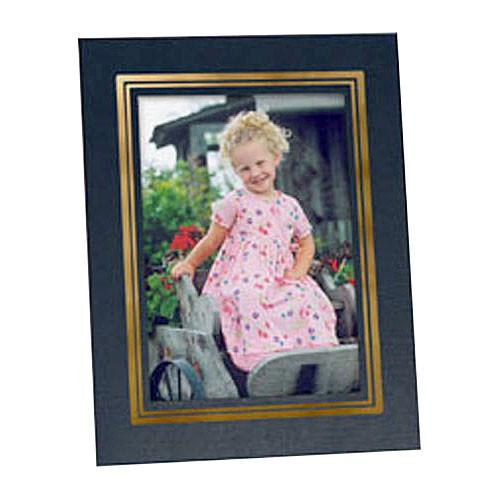 Collector's Gallery Easel Picture Frame for 8 x PF5930-810