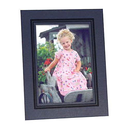 Collector's Gallery Easel Picture Frame for 8 x PF5950-810