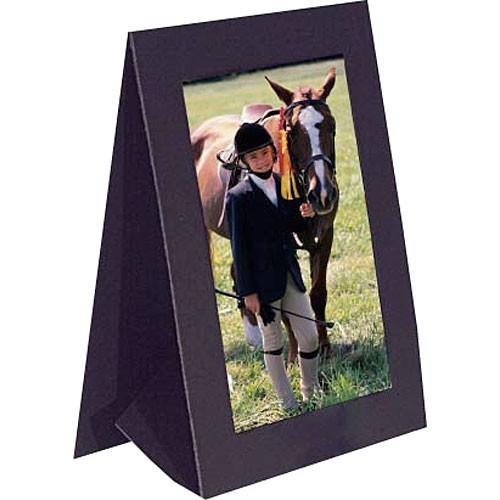 Collector's Gallery Grandeur Easel Frame -without Foil PF5100-46