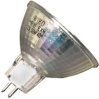Cool-Lux Lamp - 50 watts/12 volts - for Mini-Cool 942450