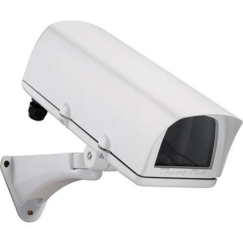 D-Link DCS-60 Network Camera Outdoor Enclosure DCS-60