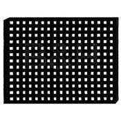 Dedolight Collapsible Fabric Grid for Medium Softbox DLGRIDM