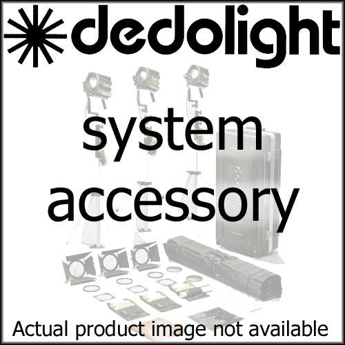 Dedolight Replacement Light Head Cable for DLH200D, S DPOW200DT
