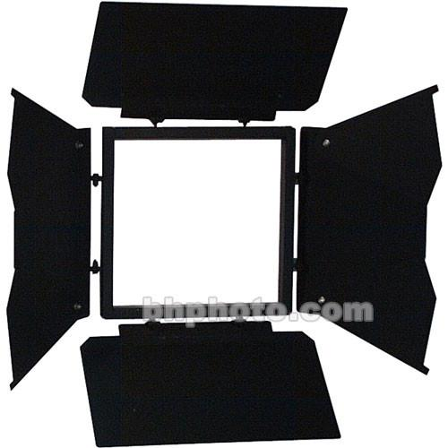 DeSisti Eight Leaf Barndoor Set for HMI Fixtures 2716.200
