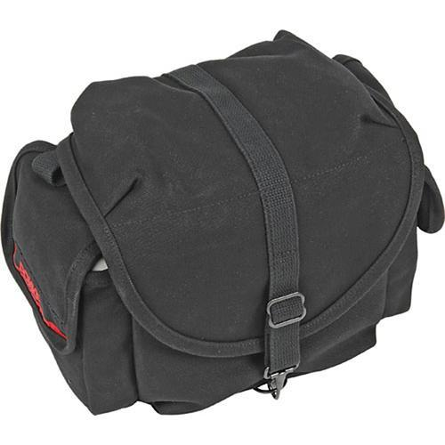 Domke  F-3X Shoulder Bag (Black) 700-30B