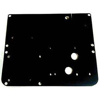 Dotworkz  BRACC1 Component Mounting Plate BR-ACC1