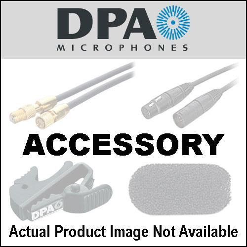 DPA Microphones  Extension Cable DAO6015