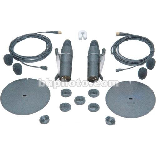 DPA Microphones SMK4060 Stereo Microphone Kit SMK-SC4060