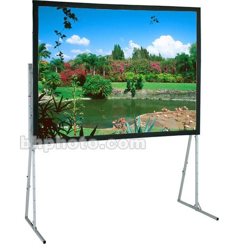 Draper 241015 Ultimate Folding Projection Screen 241015