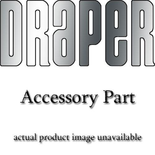Draper Repair Kit for Cinefold without Tools 219057