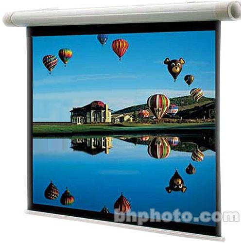 Draper Salara Electric Front Projection Screen 132125