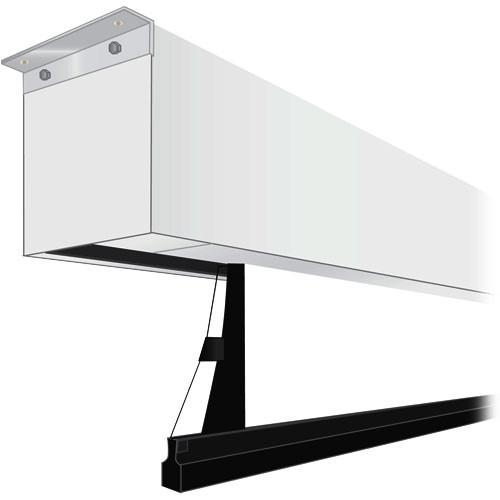 Draper Signature/Series V Projection Screen-50 x 100301Q